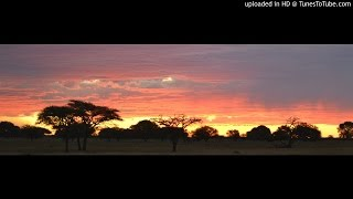 DJ Fortee ft Inga Hina - Ulithemba Lam