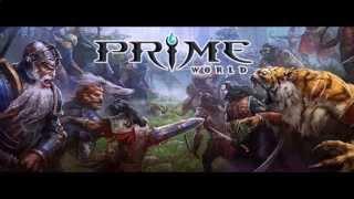 Prime World. ǀ Сражения_ON-Line ǀ