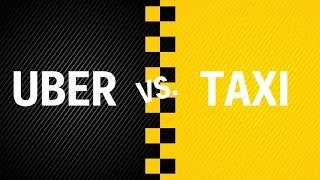 Яндекс Такси или Uber - Что выбрать для работы в такси?(Яндекс Такси или Uber - Что выбрать для работы в такси? Каждому из нас хотя бы раз в жизни приходилось ездить..., 2017-02-07T16:22:01.000Z)
