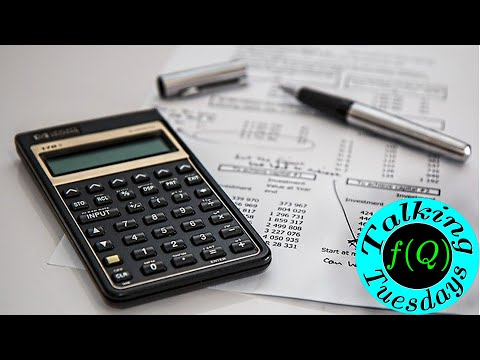 What Does A Corporate Financial Analyst Do? (TT - S1E8)