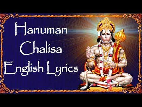 hanuman-chalisa---english-lyrics---devotional-lyrics---bhakti-tv
