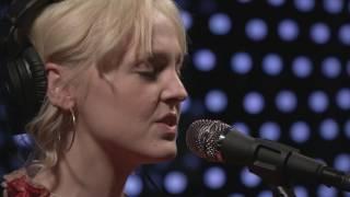 Laura Marling - Daisy