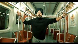 PAAP LAGNA | Kuljeet Chouhan | Avex Dhillon | Laddi Gill | Official Video 2018 | AARK Records