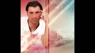 Maurice Dalessio - Für Dich zähl ich alle Sterne