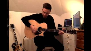 Joe Devine - An Phis Fhliuch (The Favourite Wife)