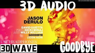 free mp3 songs download - 3d audio jason derulo mp3 - Free