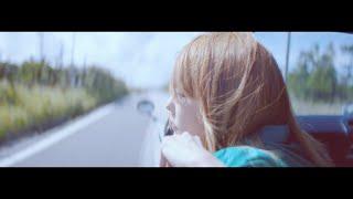 aiko-『食べた愛』music video