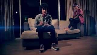 Ampablasskev Ft Arles Tita - Jatuh Hati (Official Music Video HD)