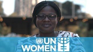 Africa's Year of Women's Empowerment 2015