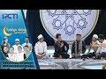 TABLIGH AKBAR - WALI Dites Bacaan Qurannya Oleh Ust Hari Moekti [1 Desember 2017]