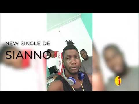 Sianno Babassa nouveau single buzz 2018