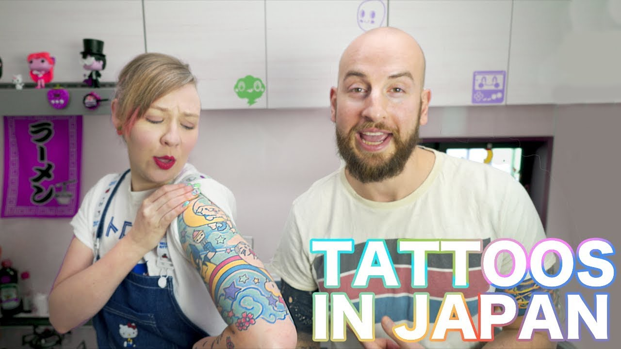 Image result for simon and martina tattoos
