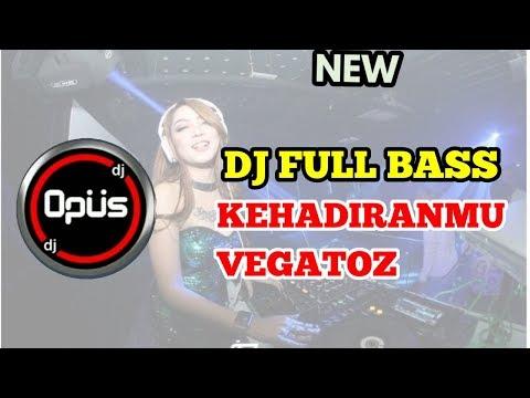 dj-full-bass-kehadiranmu-vagetoz-remix-terbaru-2019