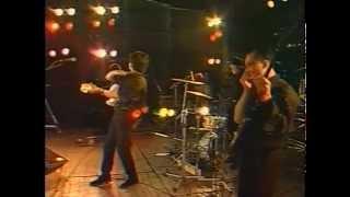 Кино-  концерт в Донецке (МУЗ-ЭКО-90)