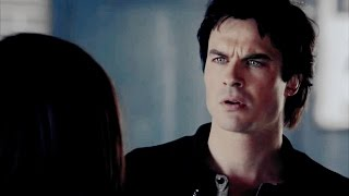 Damon & Bonnie (+ Enzo) | Another Love