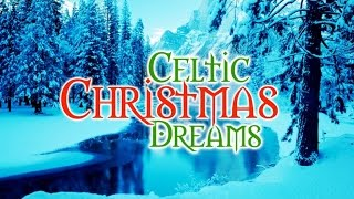 Download Celtic Christmas Dreams - The Best of Enya Themes Instrumentals MP3 song and Music Video