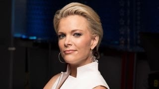 Repeat youtube video Megyn's move from Fox to NBC