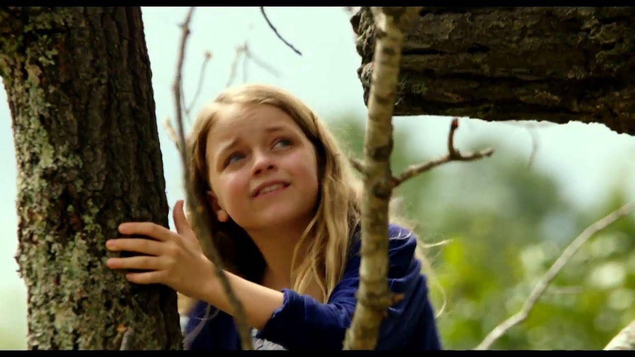 Ver Los milagros del cielo (2016) Online Película Completa Latino Español en HD