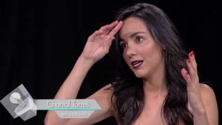 Baixar ¡Chantal Torres reveló cosas impactantes en La Caja de Pandora!