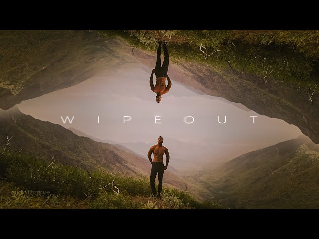 Wipeout - Vendredi [Audio Library Release] · Free Copyright-safe Music