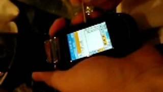 Online nebankovní rychlé pujcky ihned pelhřimov liberec photo 2