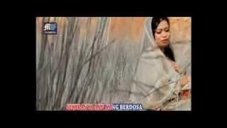 lagu islami ambon Fama Saimima Pulanglah