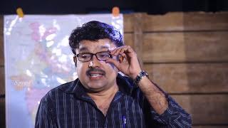 Malayalam New Action Romantic Dubbed Full Movie | Latest Comedy Malayalam Blockbuster HD Movie 2018