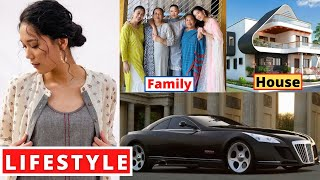 Pinky Tamang (Tamang Siblings) Lifestyle 2020, Boyfriend, Family, Education, Income, Model & more