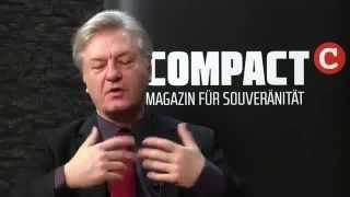 NSU Compact 03 2015 fatalist
