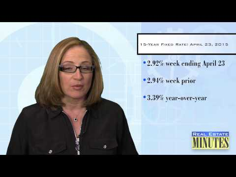 Mortgage Rates Fall Again: Should You Refinance?