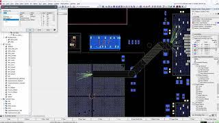 Sketch Planner Shielding