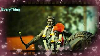 Ghadu De Navi Hi Katha Ata Raja Status | Whatsapp Status Song | Baghtos Kay Mujra Kar Song Status