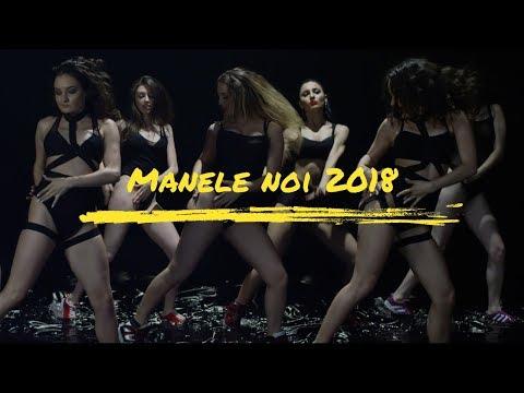 MANELE NOI 2018 || Cele Mai Noi Manele