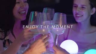 2021 MSPA Brand Video