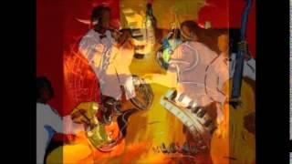 Sway- Micheal Buble (Karaoke Cover) by Sidratul M. Swapnil