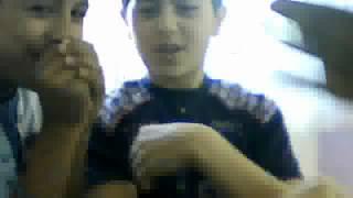 Webcam video from September 13, 2012 2:37 PM