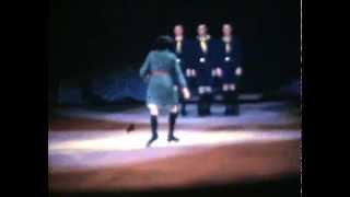 Holiday On Ice 1967-68 (U.S.A.) robertson, waite, allen