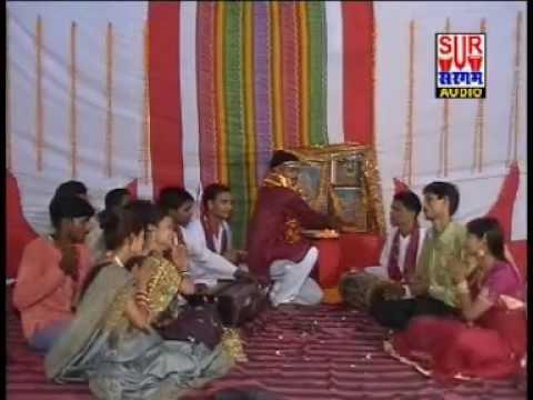 duarba-he-durga-maiya-|-bhojpuri-new-hit-mata-ki-bheinte-|-vayas-naresh-kumar-yadav