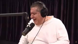 Joe Rogan,Joey Diaz about chicks accusing Harvey Weinstein.