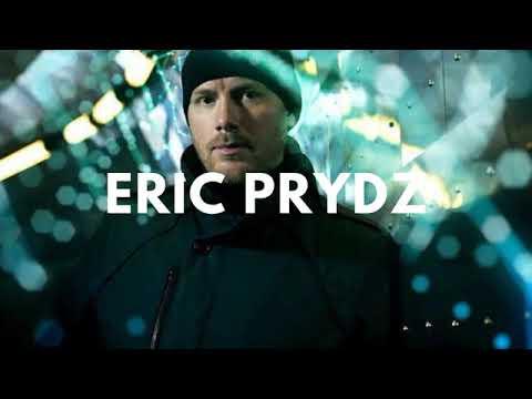 Eric Prydz - Epic Radio 27