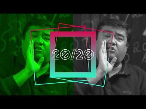 2020 бо Мукимчон Абдуфаттоев Маликович