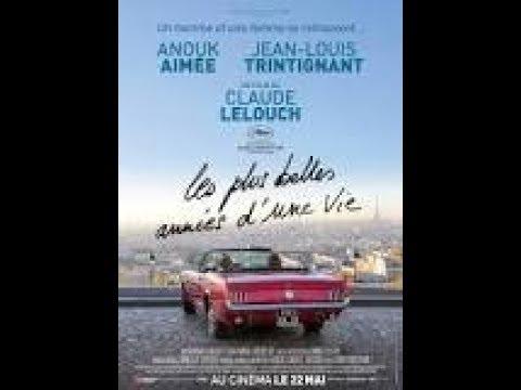 Les Plus Belles Années D'une Vie - Calogero & Nicole Croisille