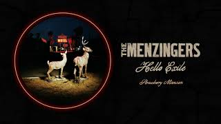 The Menzingers - Strawberry Mansion (Full Album Stream)