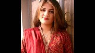 Repeat youtube video new pakistan Gujrat Girl bad talk with Gando