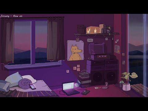 Lofi Hip Hop Beats. Nice Study/Relaxing Music