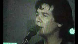 Vídeo 23 de Victor Heredia