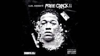 Lil Bibby - Can I Have Your Attention (Free Crack 2)