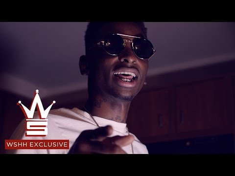 """22 Savage """"No Heart"""" (WSHH Exclusive - Official Music Video)"""