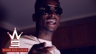 "22 Savage ""No Heart"" (WSHH Exclusive - Official Music Video)"