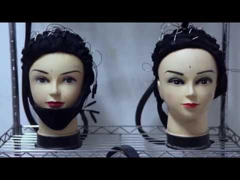 """""""Planeta Zeme"""" - Beijing Film Academy short film"""
